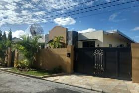 Jacaranda Avenue 85
