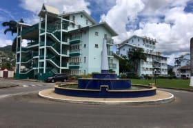 Savannah Villas Unit 1, Building 11