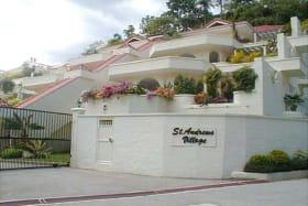 St. Andrews Village 11