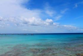 Spectacular Ocean Views