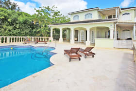 Palm Grove 10