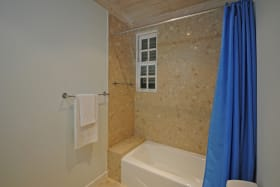 Bathroom no 2