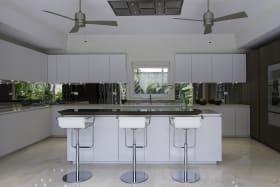 TM Italia Kitchen