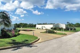 Heron Mill Estate