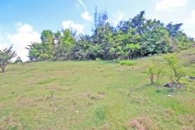 2.5 acres