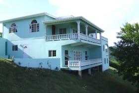 Bay Apartment No 2
