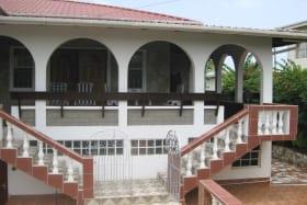 Benjieville