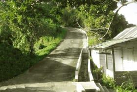 The Estate at Bonair