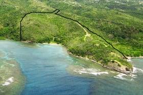 Caribbean Dreams Development