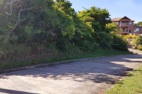 Egmont Development Lot No 224