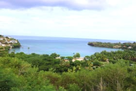 Shore Paradise