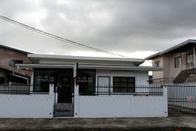 Alfredo Street 29