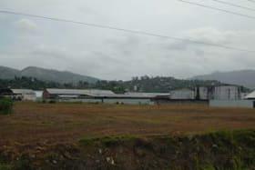 Beetham Highway