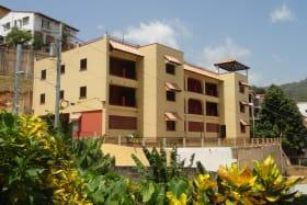 Breezy Hill Apartments Unit 5