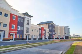 Brentwood Professional Centre Suites 212