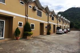 La Cyan Villas Unit 3