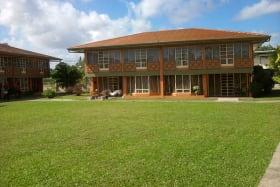 Gulf View Villas 18