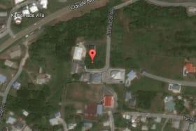 Juzani Garden, Signal Hill Rd 7