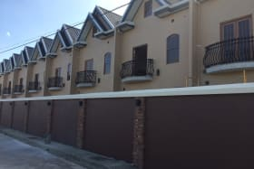 Unit 15 Tuscanny Ridge Townhouses