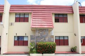 Westpark Villas, Unit 41