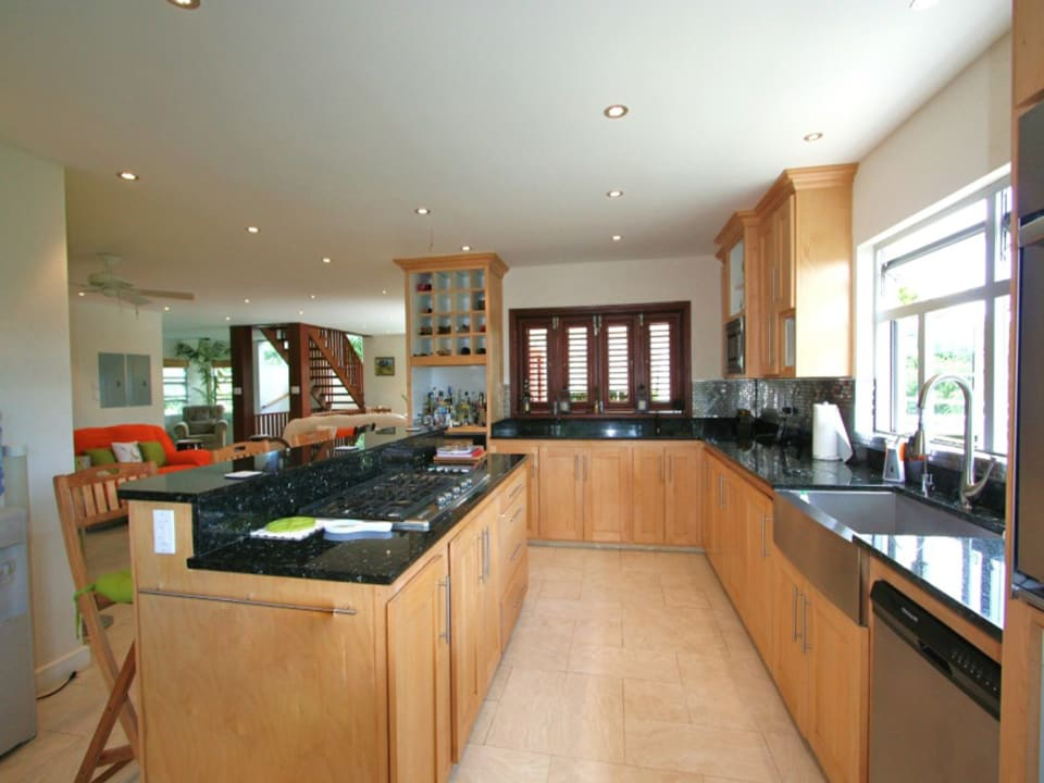 High Hat Lights. Full Size Of Kitchen Best Recessed Lights For ...