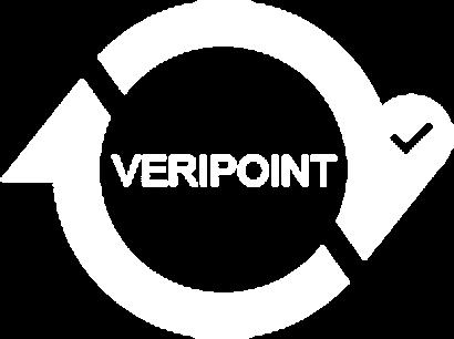 veripointLogo