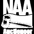 Member NAA
