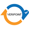 veripointInspected
