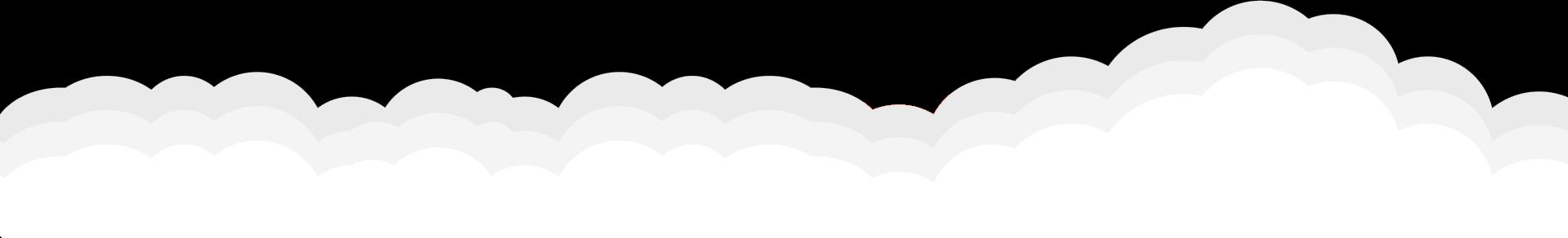 TeslaWatt Clouds