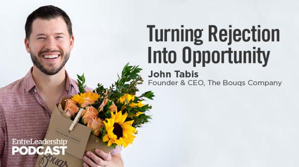 John Tabis