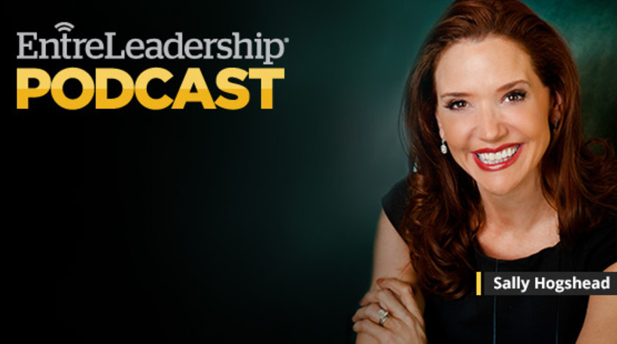 instructional leadership in the book fascinate by sally hogshead Fascinate, revised and updated: how to make your brand impossible to resist: sally hogshead: 9780062206480: books  even educational fascinate is a fascinating .