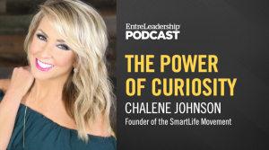 Chalene Johnson