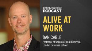 Dan Cable