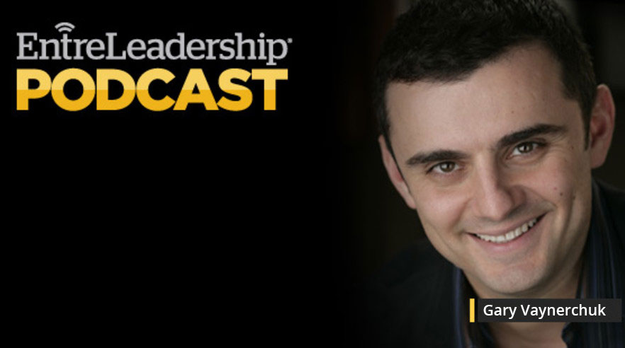 58 Gary Vaynerchukjab Jab Jab Right Hook Entreleadership