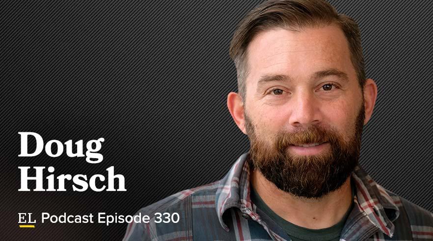 Doug Hirsch