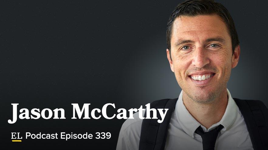Jason McCarthy