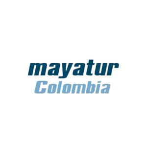 Mayatur Colombia