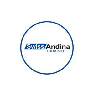 Swiss Andina