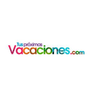 Tus Próximas Vacaciones