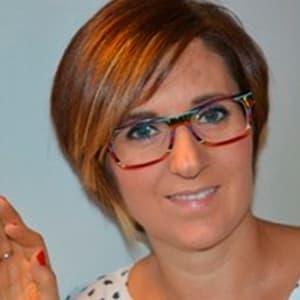 Natalia Canónico agente travelpana