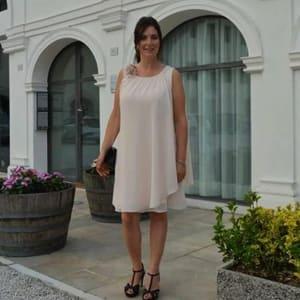 Serena Sartor agente travelpana