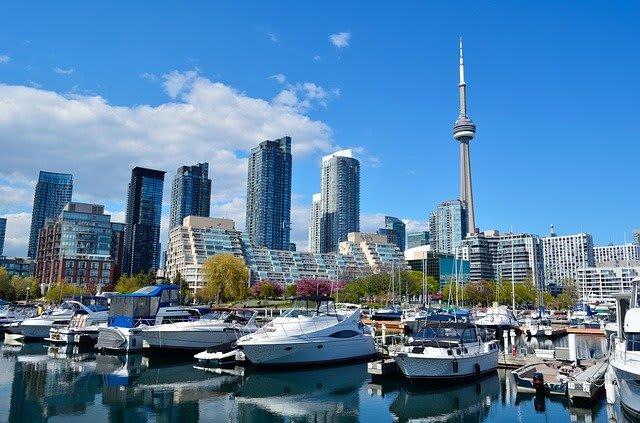 commercial real estate appraisal methods