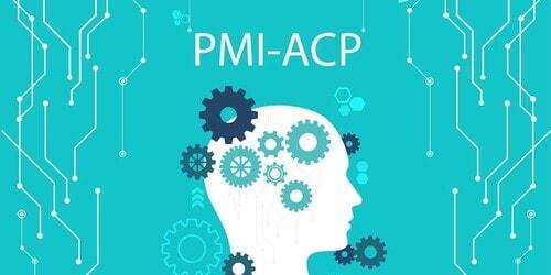 PMI ACP Prep