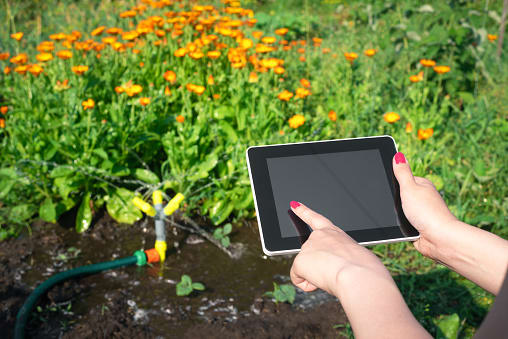 smart-irrigation-system