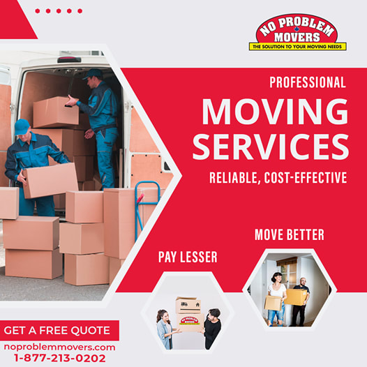 house-moving-services