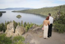 Photo of Tips to Plan a Perfect Emerald Bay Wedding