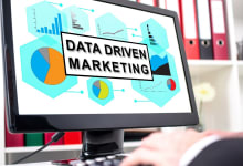 Photo of All About Data-Driven Marketing