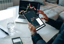 Photo of Stock Market Top Tips: How to Invest Wisely and Get a Great Return