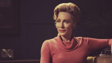 Photo of Cate Blanchett To Play Donald Trump's Sister! Deets Inside