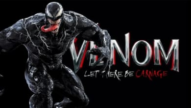 Photo of Venom 2: There Will Be Carnage Changes Release Date Yet Again!